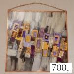 p9180140-1021x1024